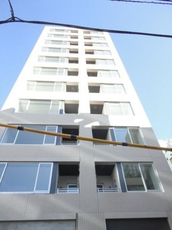 ルピナスコート 建物画像10