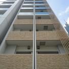 パークナードフィット新富町 建物画像10