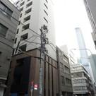 アネーロ銀座 建物画像10