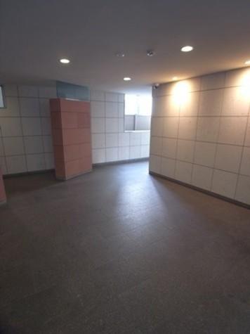 レジディア新宿イーストⅡ 建物画像10