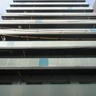 レクシード両国駅前 建物画像10