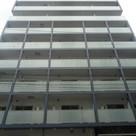 レオーネ両国キューブ 建物画像10
