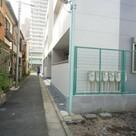 エルム月島 建物画像10