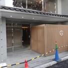 オークスクエア雷門 建物画像10