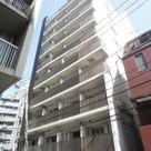 オークスクエア本郷 建物画像10