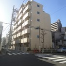 菊川 4分マンション 建物画像10