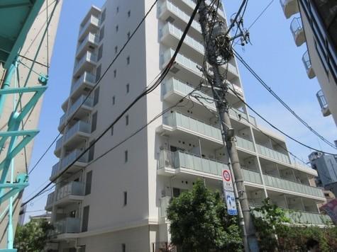 レジディア目黒Ⅳ 建物画像10