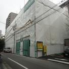 メディオ月島 建物画像10