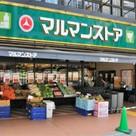 プレミアムキューブ日本橋浜町 建物画像10