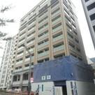 グランパレス東京八重洲アベニュー 建物画像10