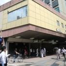 フュージョナル浅草 建物画像10