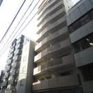 アクラス日本橋 建物画像10