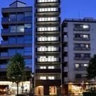 ヴォーガコルテ中野坂上 建物画像10