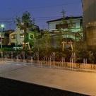 ヴォーガコルテ阿佐ヶ谷 建物画像10