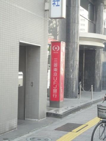 仮)西片マンション 建物画像10