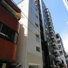 ビーカーサ東銀座 建物画像10
