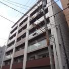 フュージョナル菊川 建物画像10
