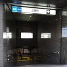 オープンレジデンシア日本橋三越前 建物画像10
