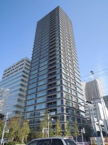 東京ベイシティタワー 建物画像10
