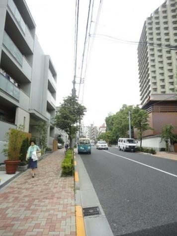 ティーリア小石川 建物画像10