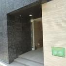 ヴィルダイワ 建物画像10