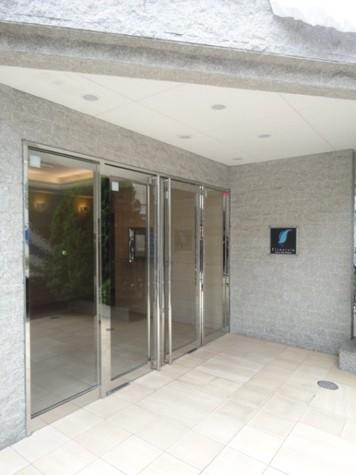 エルニシア上野Northeast 建物画像10