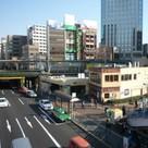 ダイアパレス飯田橋 建物画像10