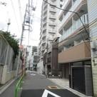 b'casa浅草橋 建物画像10
