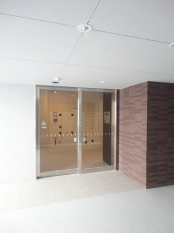仮)トラストレジデンシャル秋葉原 建物画像10