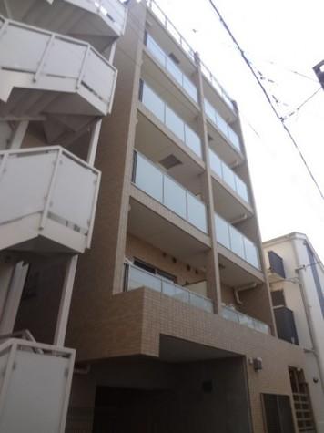 セントグレース白山 Building Image10