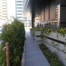 クレヴィアタワー池田山 建物画像10