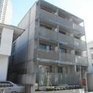 アーバイル目黒エピキュア 建物画像10