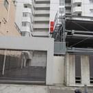 カスタリア伏見 建物画像10