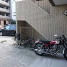 カスタリア名駅南 建物画像10
