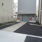 ロイジェント新栄Ⅱ 建物画像10