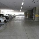 レジディア東桜Ⅱ 建物画像10