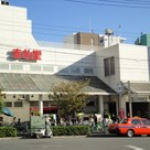 RON越中島駅前 建物画像10