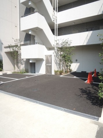 田町 19分マンション 建物画像10
