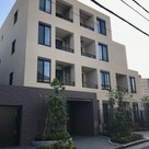 シティカレント目黒学芸大学 建物画像10
