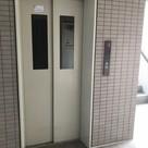 ヒルフォート目黒 建物画像10
