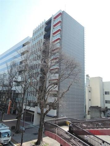 ダイワシティー大須 建物画像10