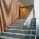 ステラメゾン茗荷谷 建物画像10