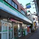 ハーモニーレジデンス菊川ステーションフロント 建物画像10