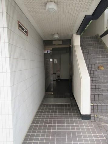 花房山ヒルズ 建物画像10