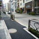 VIDA文京本郷 建物画像10