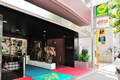 K's麹町 建物画像10