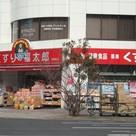 エステムプラザ東京ライズ 建物画像10