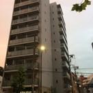 コージーコート島津山 建物画像10