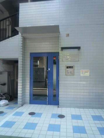 ドミサイル・チヨダ 建物画像10