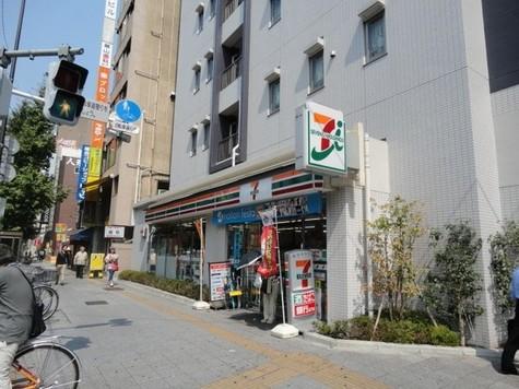 サンウッド東日本橋フラッツ 建物画像10